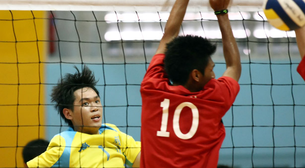 12-b-boys-volleyball-shuqun-yishun-town-slider