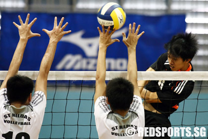 volleyball-st-hildas-chong-boon