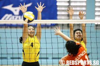 volleyball-anderson-xinmin