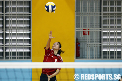 volleyball-dunman-fairfield