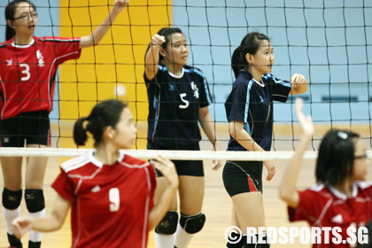 volleyball-dunman-ngee-ann