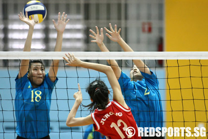 volleyball-jurong-cedar