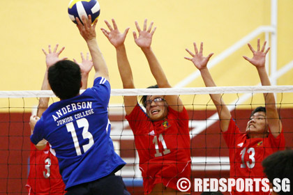 volleyball-acjc-ajc