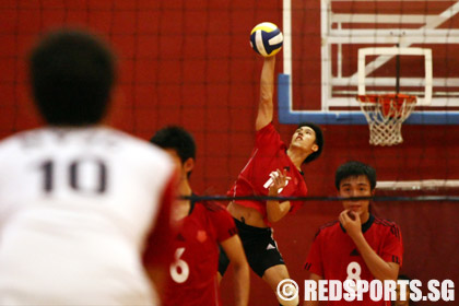 volleyball-nyjc-hci