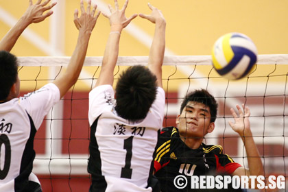 volleyball-nyjc-vs-tjc