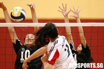 volleyball-nyjc-vjc