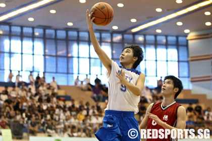 basketball-final-dunman-vs-unity
