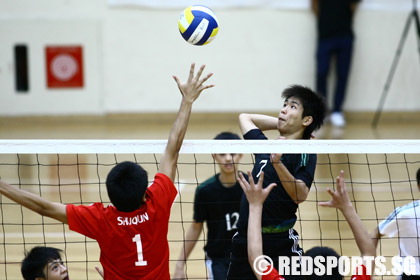 volleyball-shuqun-st-hildas