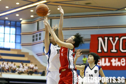 basketball-final-nanyang-dunman