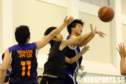 thomson-tpy-bishan-north basketball