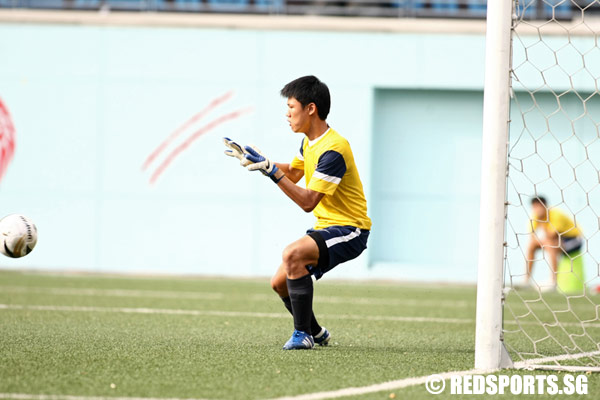 a-boys-soccer-3rd4th-vjc-vs-acjc (13)