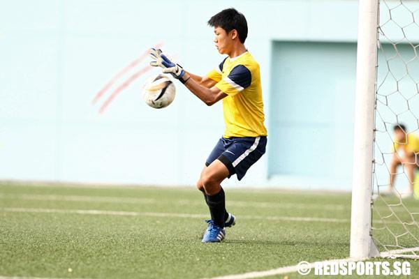 a-boys-soccer-3rd4th-vjc-vs-acjc (14)