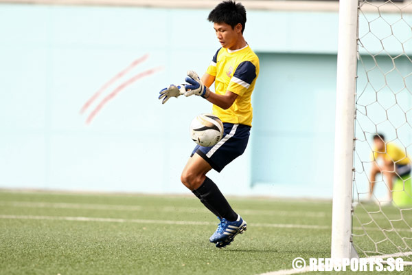a-boys-soccer-3rd4th-vjc-vs-acjc (15)