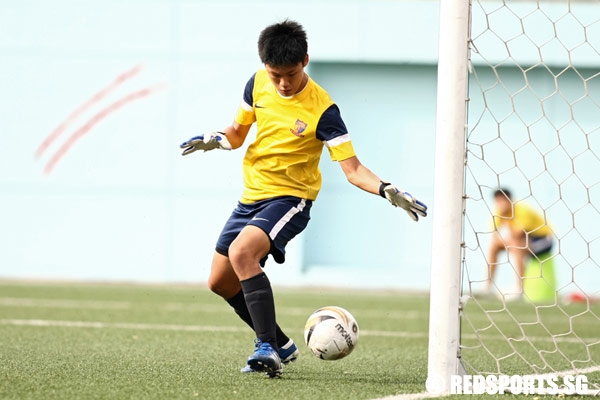 a-boys-soccer-3rd4th-vjc-vs-acjc (16)