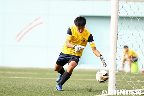 a-boys-soccer-3rd4th-vjc-vs-acjc (17)