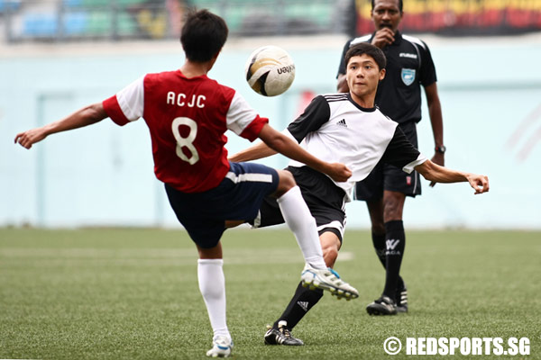a-boys-soccer-3rd4th-vjc-vs-acjc (28)