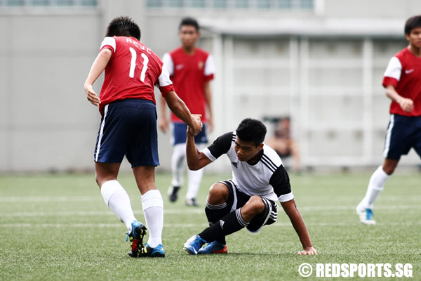 a-boys-soccer-3rd4th-vjc-vs-acjc (29)