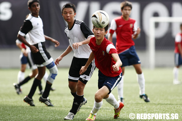 a-boys-soccer-3rd4th-vjc-vs-acjc (30)