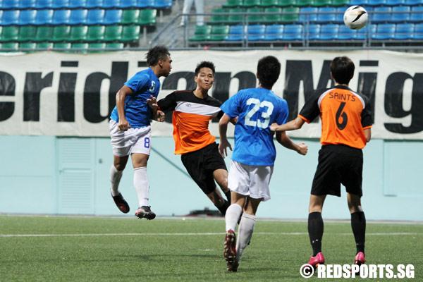 a-boys-soccer-final-mjc-vs-sajc (1)