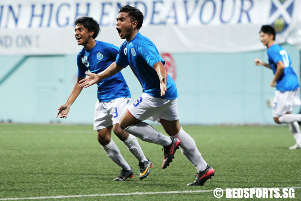 a-boys-soccer-final-mjc-vs-sajc (2)