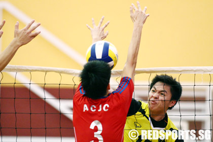 volleyball-acjc-hci