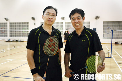 - 12-community-games-badminton-david-kong-2