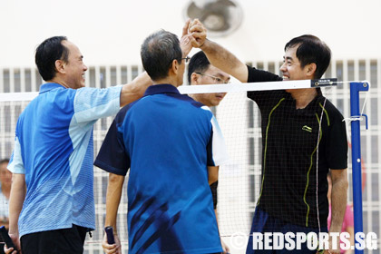 community-games-badminton-tanjong-pagar-queenstown