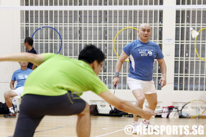 community-games-badminton-tanjong-pagar-tiong-bahru-queenstown