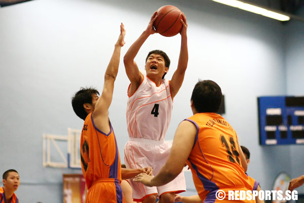 community-games-basketball-boon-lay-vs-telok-blangah (18)