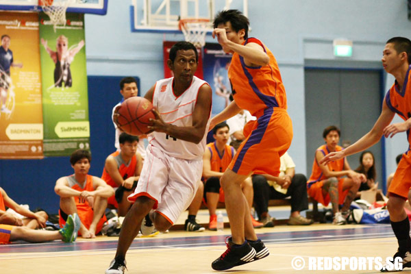 community-games-basketball-boon-lay-vs-telok-blangah (12)