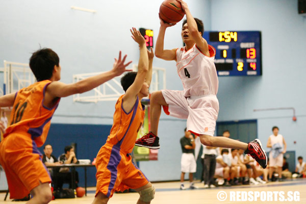 community-games-basketball-boon-lay-vs-telok-blangah (11)