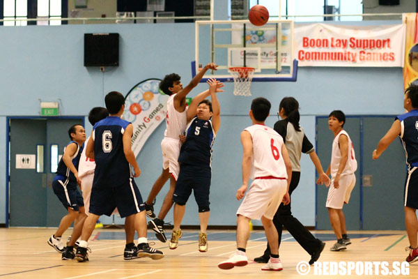 community-games-basketball-clementi-spirit (2)