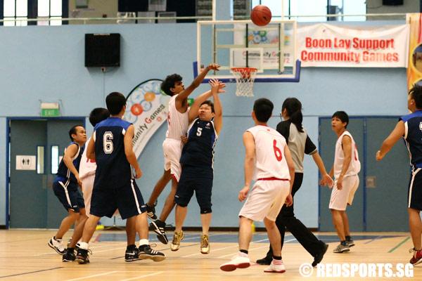 community-games-basketball-clementi-spirit (2)
