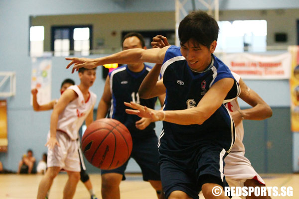 community-games-basketball-pioneer-vs-clementi (14)