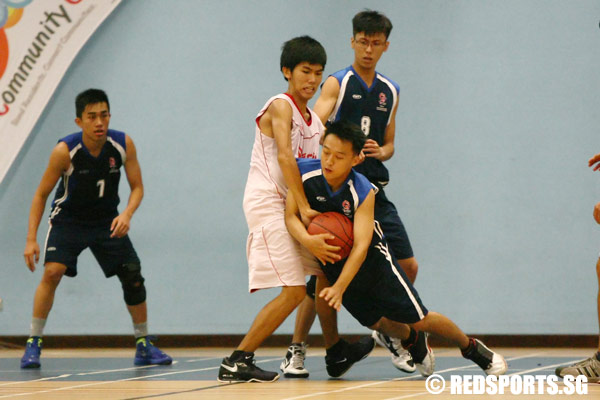 community-games-basketball-pioneer-vs-clementi (15)