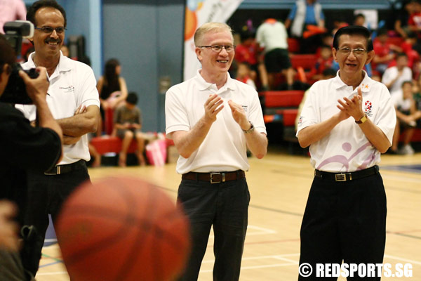 community-games-basketball-pioneer-vs-clementi (17)