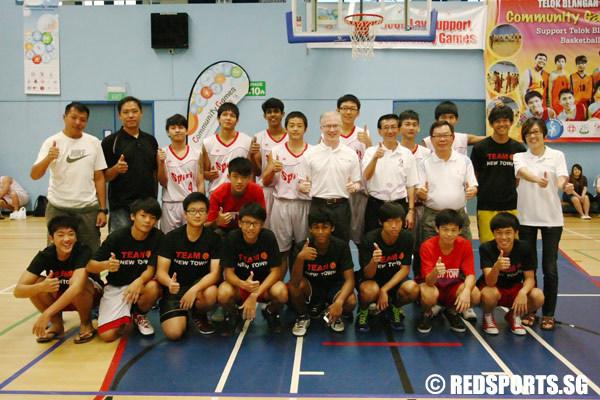 community-games-basketball-pioneer-vs-clementi (19)