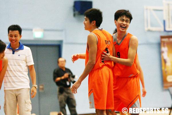 community-games-basketball-west-coast-vs-telok-blangah