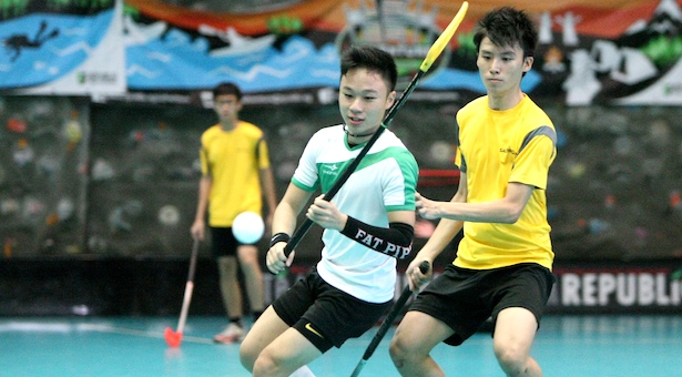 tjc_vs_rvh_a_div_floorball_slider