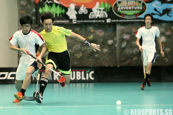 vjc_vs_yjc_a_div_floorball1