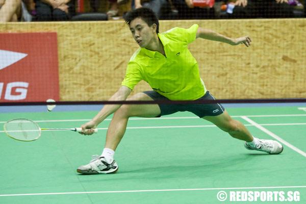 ommunity-games-badminton-aaron-tan (1)