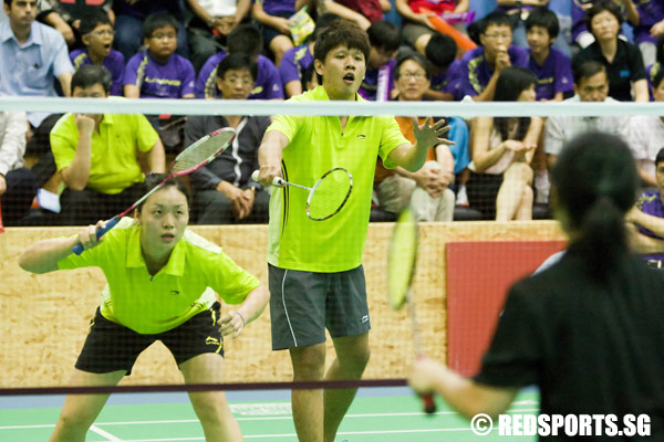 community-games-badminton-bedok-vs-kg-chai-chee (1)