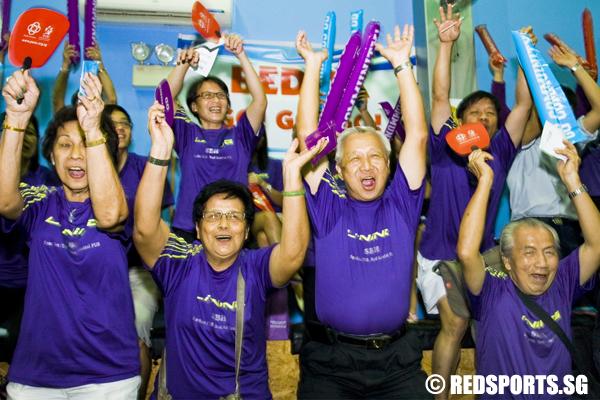 community-games-badminton-bedok-vs-kg-chai-chee (2)