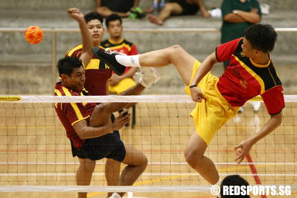 community-games-sepak-takraw-marsiling-vs-sembawang (1)
