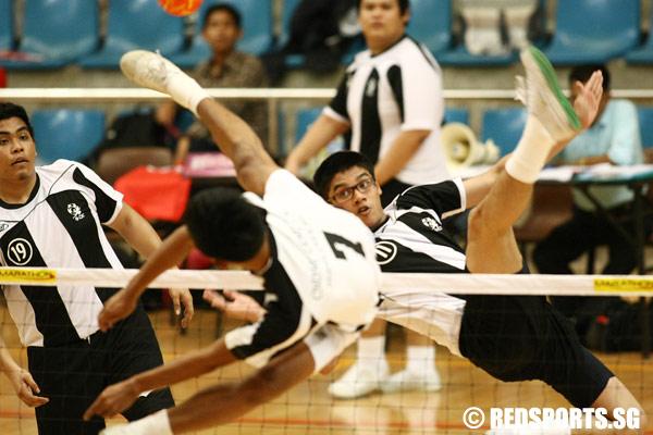 community-games-sepak-takraw-nee-soon-vs-chong-pang (1)