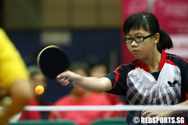 community-games-table-tennis-keat-hong-csc (1)