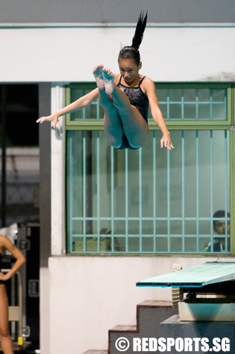 seasc-1m-platform-women-diving