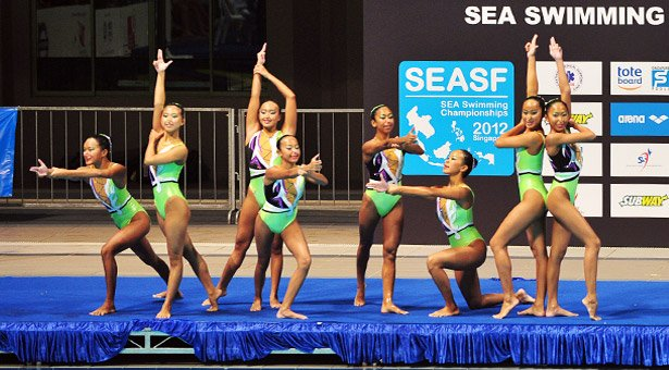 seasc-synchronised-swimming-day-1 (2)