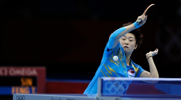 tianwei-olympics-action-slider