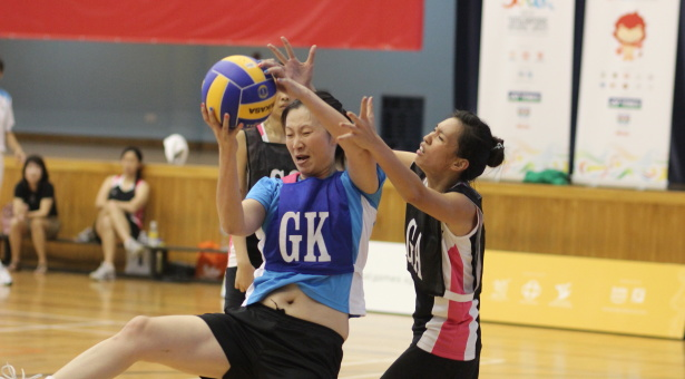 SNG_netball_yewtee_cck (8)